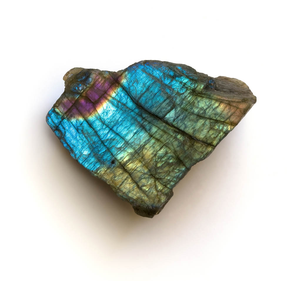 Crystal Healing And Energy Healing Soul Of Healing
