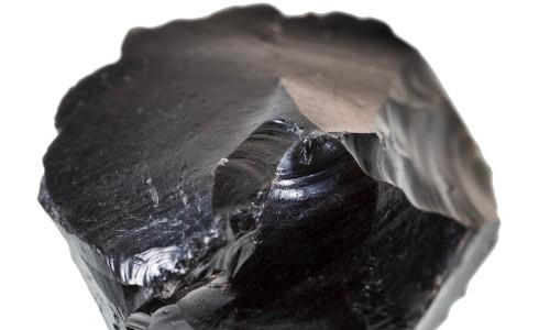 Obsidion
